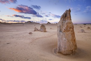 The Pinnacles, Nambung National Park